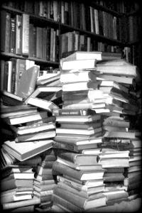 bookstacks-05-05-2009