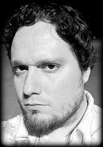 Matthew Richard Prosser 07-12-2009