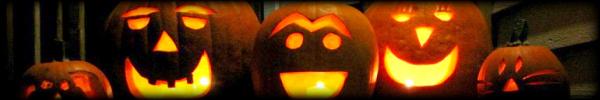 jack-o-lanterns-10-29-2009