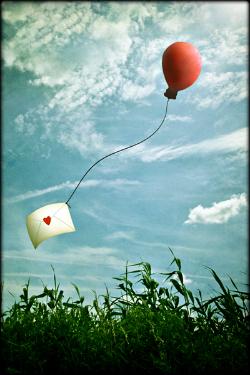 love-letter-by-jeannette-woitzik