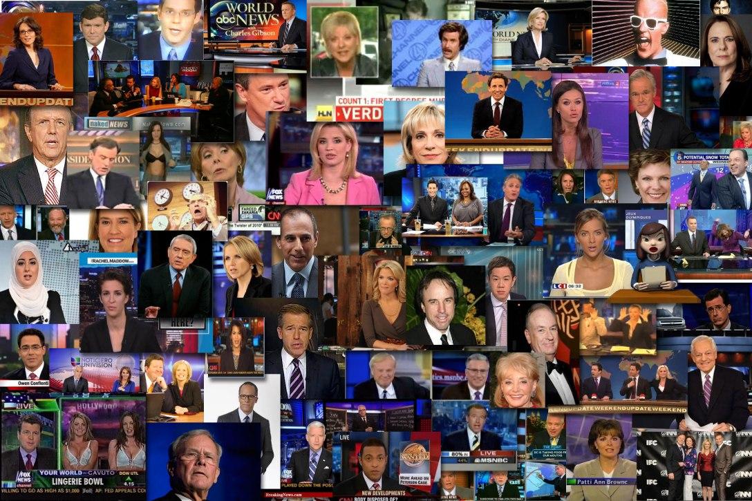 Talking-News-Heads