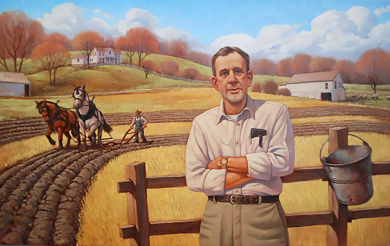 wendell-berry-by-greg-newbold