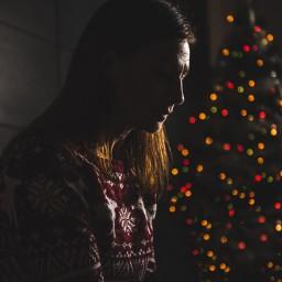 Advent II: The Unbroken Song